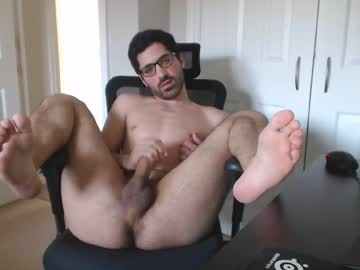 [21-05-20] poustopsaro999 chaturbate video with dildo