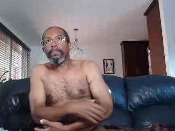 [10-07-20] romeo_pompay69 chaturbate public webcam