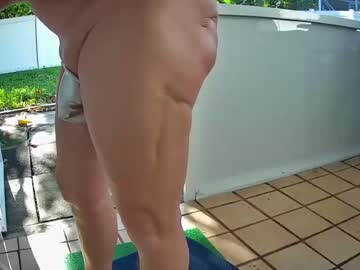 [08-08-20] asmoothone4all record private sex video from Chaturbate.com
