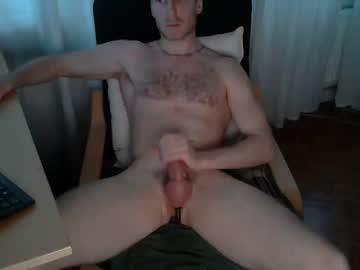 jake_420_69
