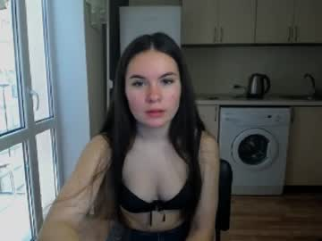 [27-01-20] kiss_girll public show from Chaturbate
