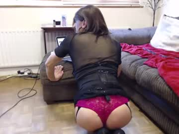 [25-11-20] mariesexytvxxx cam video