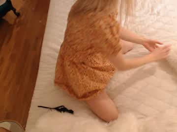 [30-01-20] ellaa91 private from Chaturbate