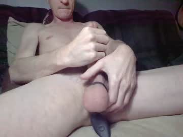 [27-01-20] jackslim record private sex show from Chaturbate