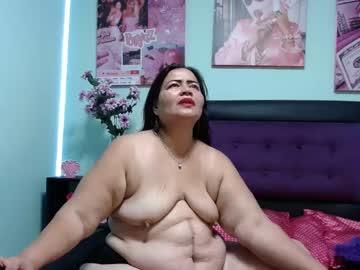 [02-12-20] juany_sexy webcam video