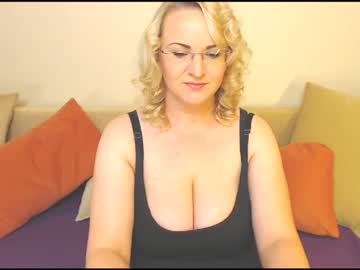 [03-06-20] nicelana cam video from Chaturbate