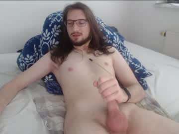 [02-12-20] shyguy_de record show with toys from Chaturbate