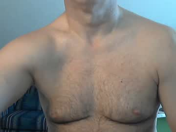 [26-09-20] david041966 record webcam video from Chaturbate.com