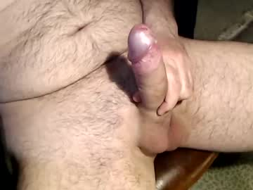 [22-03-20] 01chris01 private XXX video from Chaturbate.com