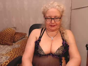 [28-01-21] grannywithhairypussy record webcam video from Chaturbate.com
