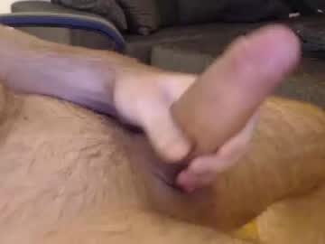 [03-02-20] hairylegs80 record private XXX video from Chaturbate.com