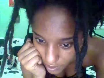 [12-01-21] babythegoddess video with dildo from Chaturbate.com