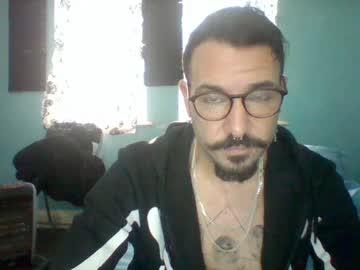 [25-01-20] insein_ chaturbate public webcam video