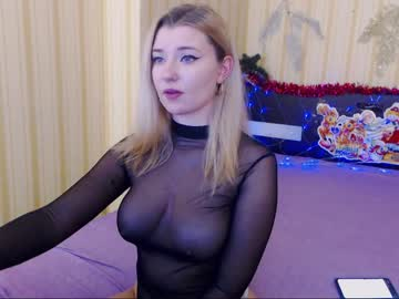 [06-01-20] linnade record public show from Chaturbate