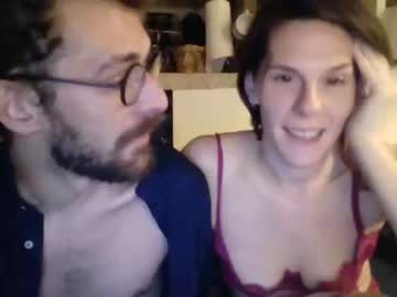 [26-11-20] steakacademy show with toys from Chaturbate.com