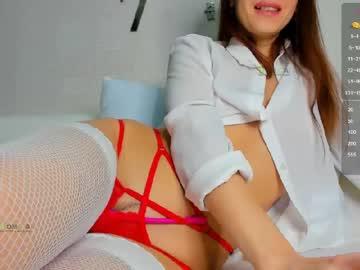 [01-04-20] _tane4ka_ webcam video