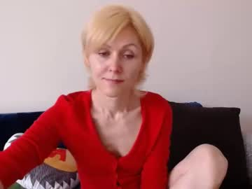[29-03-20] jasmin18v chaturbate public show video