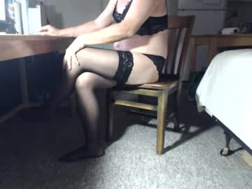 [01-08-20] auntieemma private show video from Chaturbate