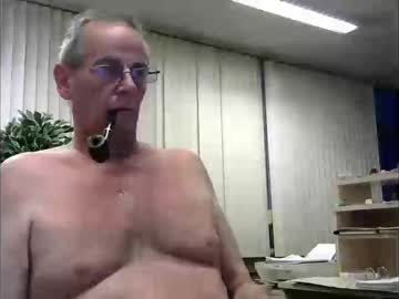 [25-02-20] johncock52 record public show from Chaturbate
