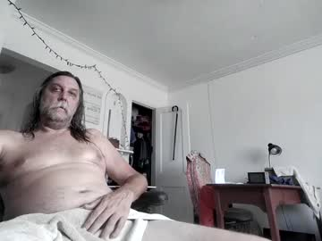 [24-10-21] mick_gee video with toys from Chaturbate