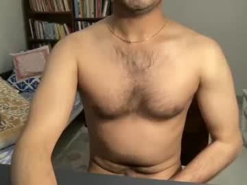 [01-02-21] rocinante_in private sex video from Chaturbate.com