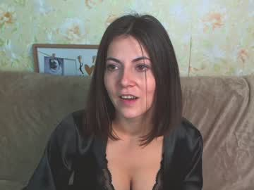 [02-12-20] annie_one public webcam video