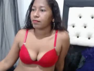 [16-01-21] anahi_canela video