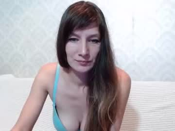 [24-10-21] hot_pussy2022 record public show video