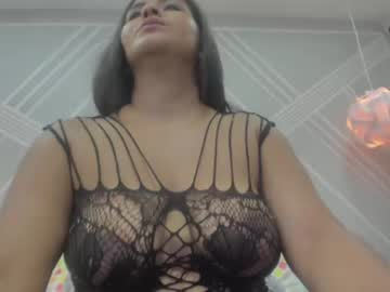 [29-11-20] sophieparker video with dildo from Chaturbate.com