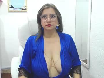 [12-12-20] tiffany_bluberry record private sex video