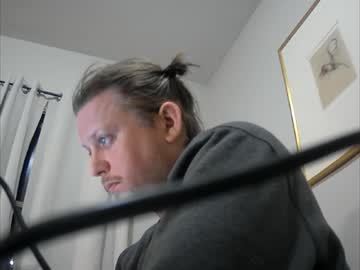 [04-12-20] ddeez_nutz blowjob video from Chaturbate