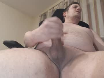 [18-04-20] thatguyyeahhim private show video from Chaturbate