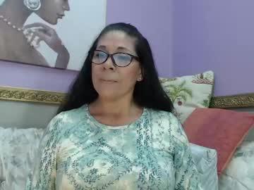[04-03-21] madam_lina private webcam from Chaturbate.com