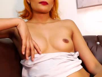 [07-06-20] alesya_green video with dildo from Chaturbate.com