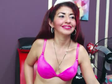 [02-06-20] anahills cam show from Chaturbate