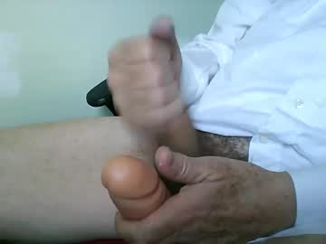 [27-01-20] eatmyowncum_roma video with dildo from Chaturbate.com