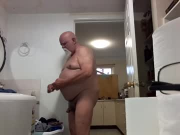 [30-11-20] roy59 private webcam from Chaturbate