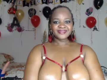 [27-06-20] serenareina private webcam from Chaturbate