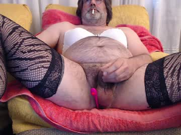 [18-05-20] _bonobo record video with toys from Chaturbate.com