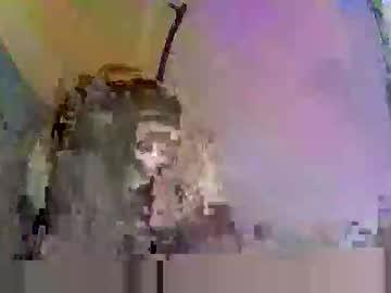 [02-12-20] draco_capicornicus chaturbate private record