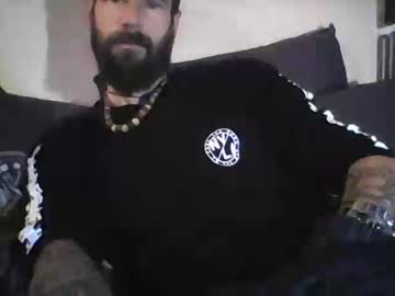 [01-01-20] oedipe666 chaturbate video with toys