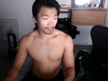 [19-08-21] 0kamisama private sex video from Chaturbate