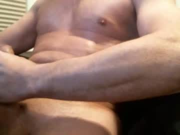 [10-12-20] themechanic124 record cam video from Chaturbate.com