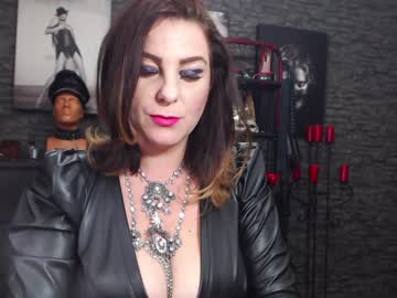 [24-11-20] khaleesidomme record private show from Chaturbate