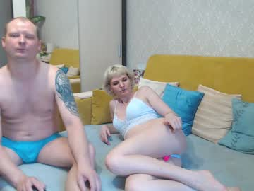 [31-05-20] gentlelovers record public show from Chaturbate.com