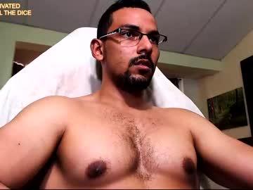 [15-08-20] yagofox record public webcam video from Chaturbate