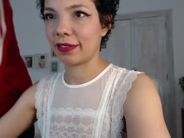 [30-11-20] malas_andanzas private webcam