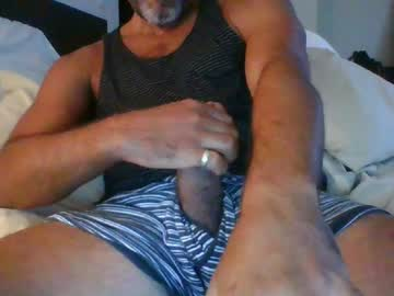 [01-09-20] roccohuge66 chaturbate webcam record