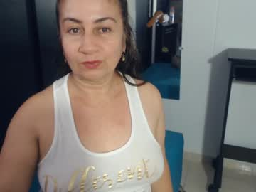 [15-09-20] stepmother_101 cam video from Chaturbate