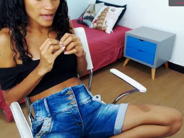 [23-01-20] angelykahlo record webcam video from Chaturbate.com